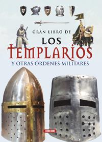 Los Templarios y otras ordenes militares