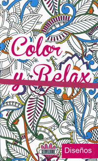 Color y relax