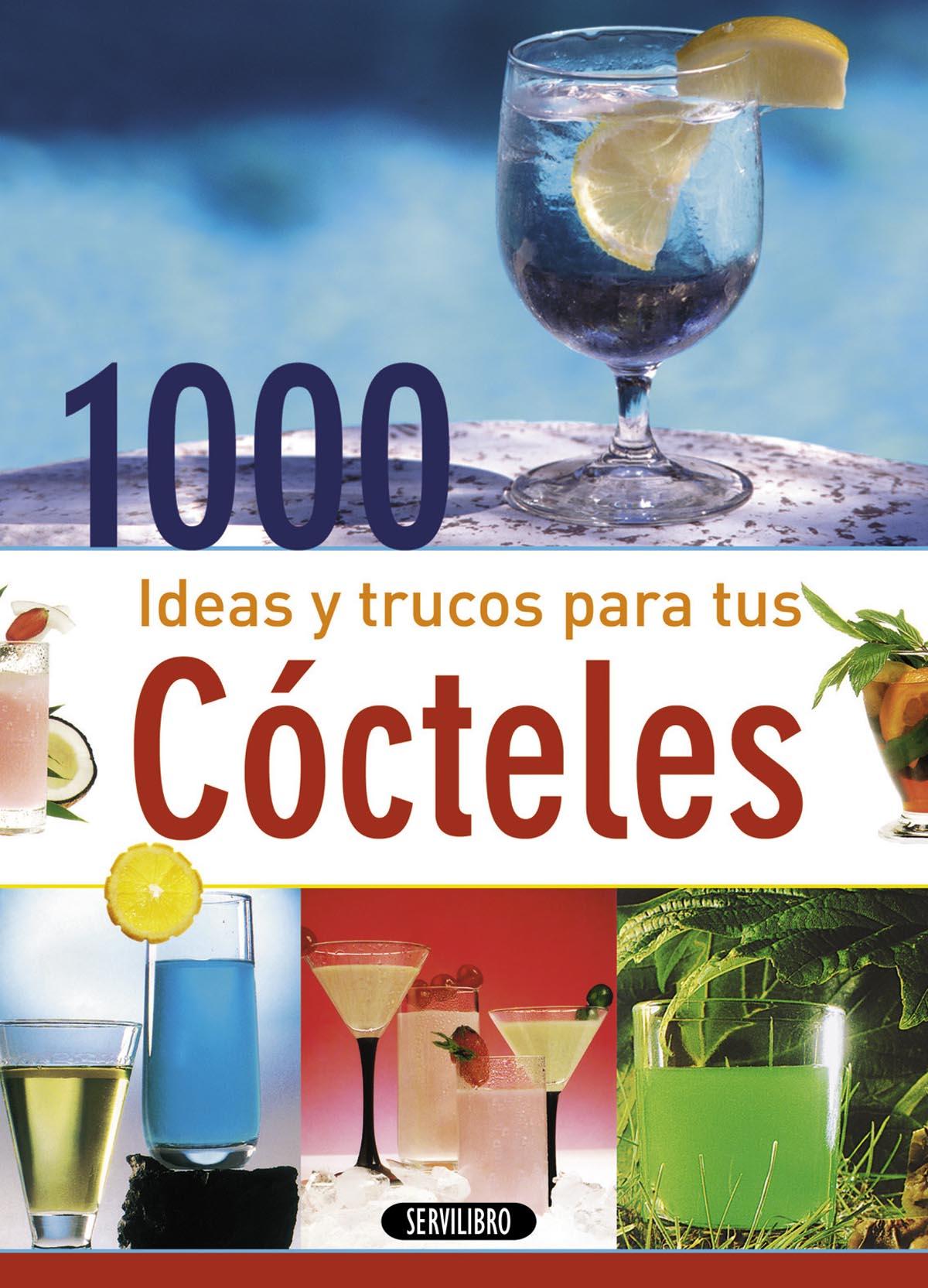 1000 Ideas About Men Casual Styles On Pinterest: Libros Servilibro Ediciones