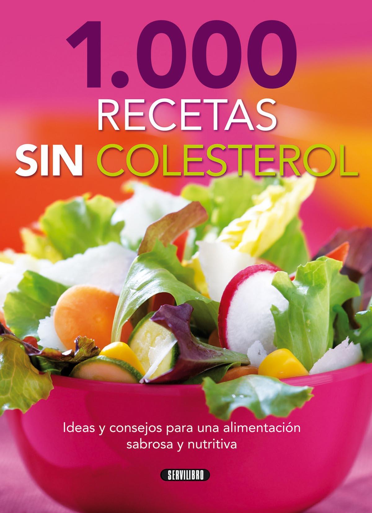 Libros de cocina libros servilibro ediciones 1000 - Libros de cocina originales ...