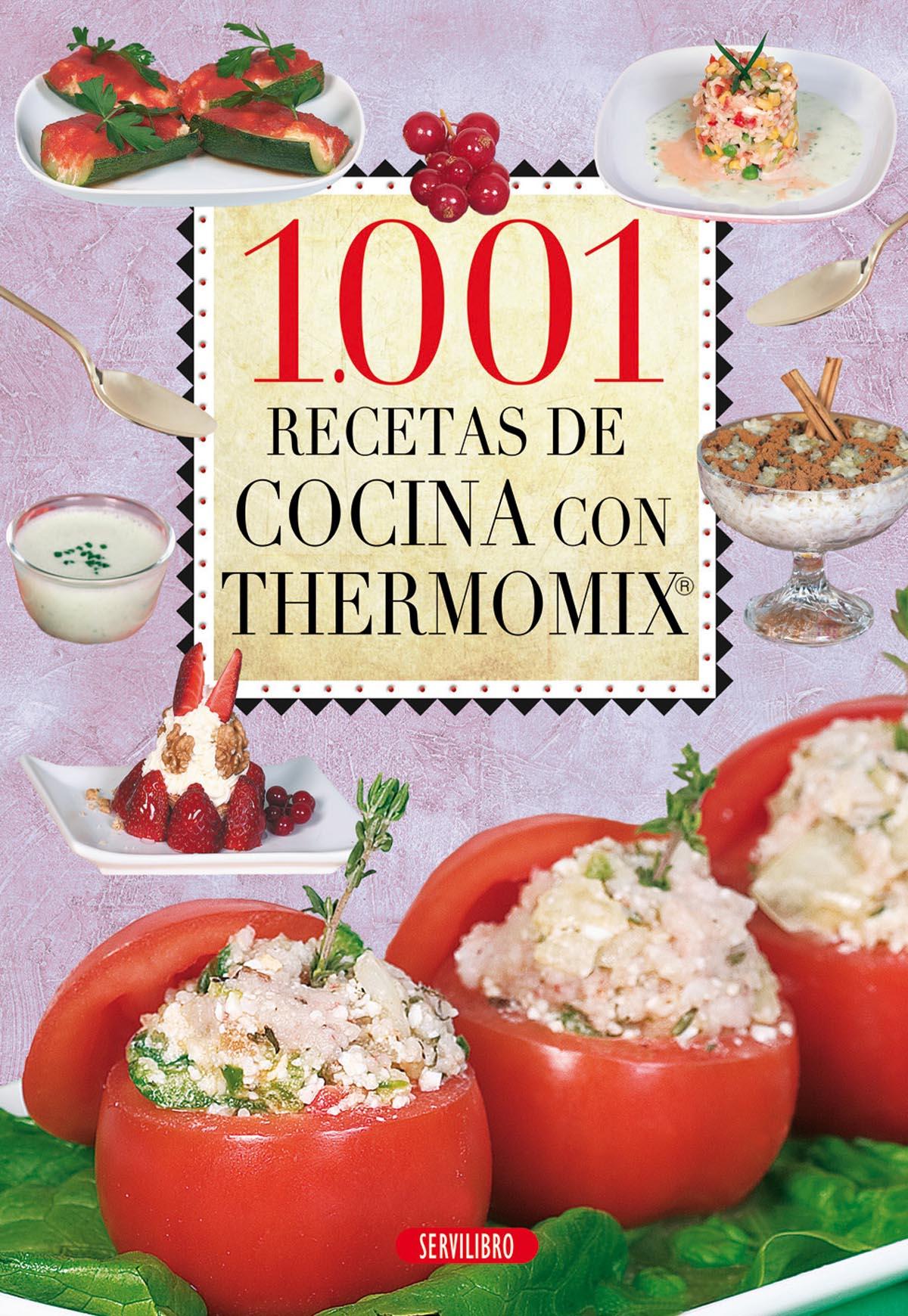 Libros de cocina libros servilibro ediciones - Libros de cocina originales ...