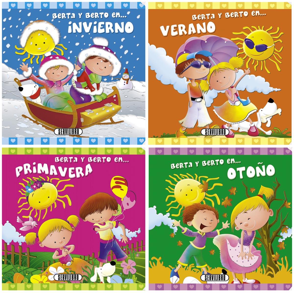 Libros de lectura cuentos, fábulas y adivinanzas - Libros ...