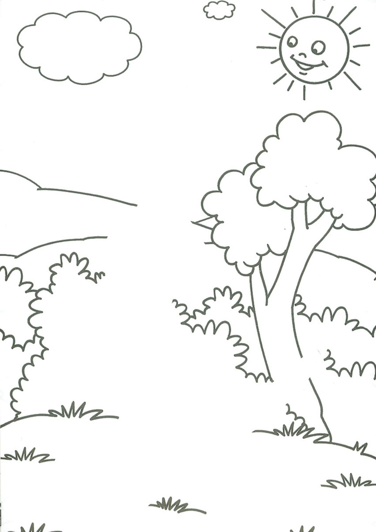Free Coloring Pages Of Jet Ski